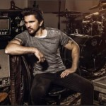 Exclusive Interview with Juanes