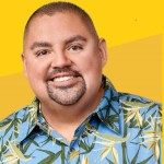 "In-Depth Interview with Comedian Gabriel ""Fluffy"" Iglesias"
