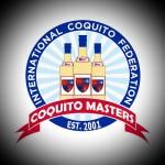 Coquito Masters Basic Coquito Recipe