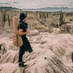 Jean Rodriguez – Sobrenatural